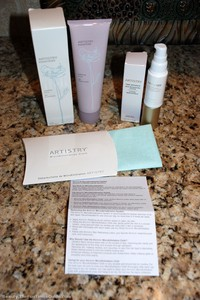 artistry-products.jpg
