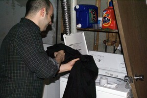 at-home-dry-cleaning-by-Plutor.jpg