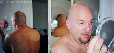 bald-head-from-all-angles.jpg
