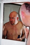bald-head-reflection-in-mirror-6.jpg