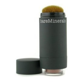 bare-escentuals-retractable-refillable-makeup-brush.jpg