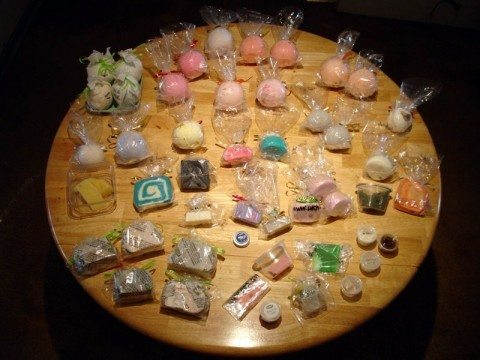 bath-bombs-bath-salts-bath-products