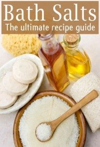 bath-salts-recipes