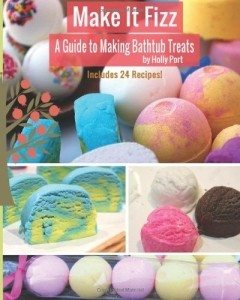 books-about-making-bath-bombs