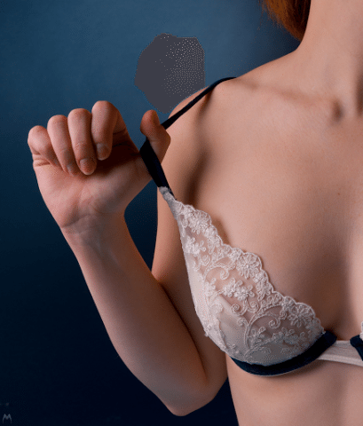 Bra Fitting Guide: How To Find Your True Bra Size And ...