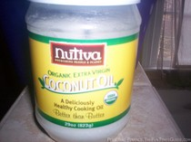 coconut-oil-photo-by-andrea.jpg