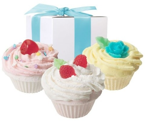 cupcakes-bath-bombs