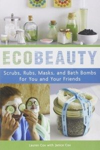 eco-beauty-book