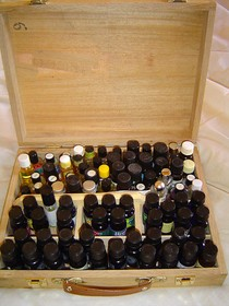 essential-oils-for-aromatherapy-by-eggybird.jpg