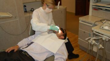 Dental Fillings 101: Answers To Your Top Questions About Getting Cavities Filled