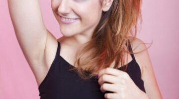 Top 40 Ponytail Tips & Tricks To Help You Make The Best Ponytail Styles