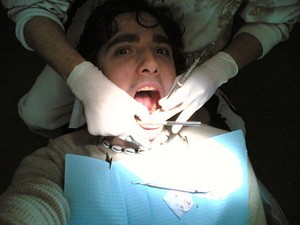 having-dental-work-done-by-termie.jpg