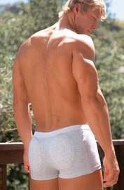 male-butt-model-wearing-butt-pads-by-feastoffools.jpg