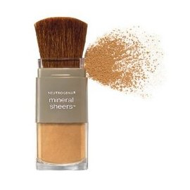 neutrogena-mineral-sheers-mineral-powder-foundation.jpg