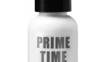 prime-time-bare-escentuals-primer