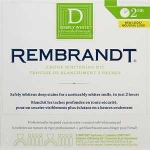 rembrandt-teeth-whitening