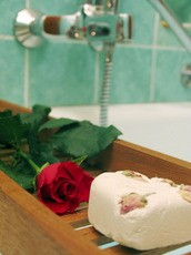 romantic-bath-arrangement-and-bath-bomb-by-sans5.jpg