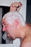 smooth-shaving-bald-head-1.jpg