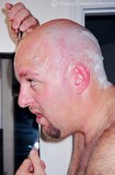 smooth-shaving-bald-head-3.jpg