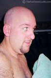 smooth-shaving-bald-head-4.jpg